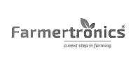 Farmertronics200