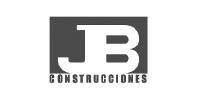 JB200