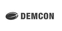 Demcon200